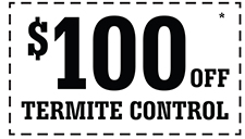 100_Off_TermiteControl