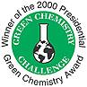 green-chemistry