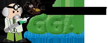gga pest management logo