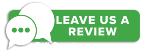 GGA Pest Control Services Bell County Google Review