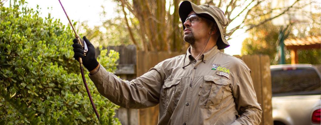Pest Control Services GGA Pest Management Services_1