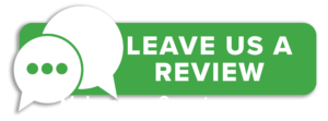 GGA Pest Control Services McLennan County Google Review