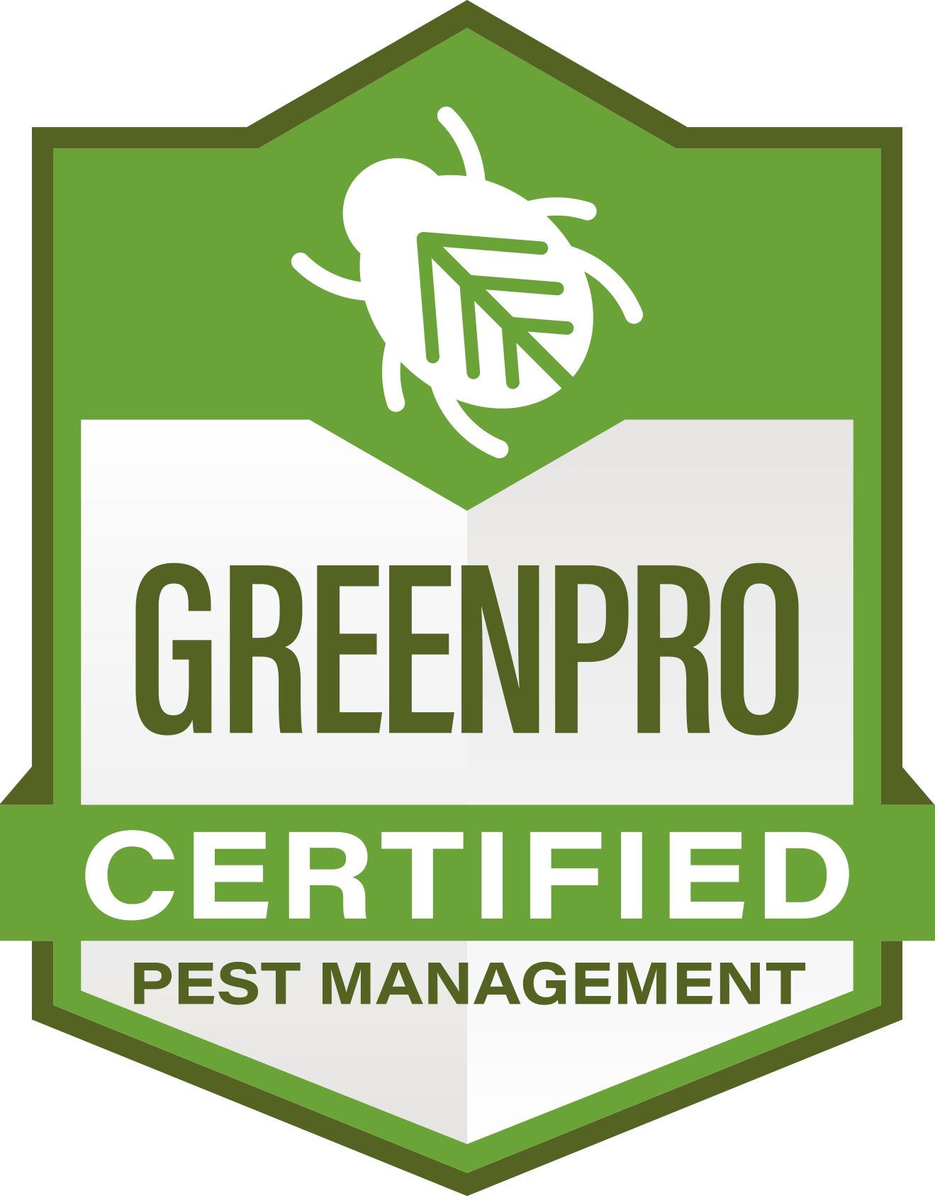 quality pro pest control gga pest management