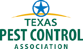 TPCA Texas