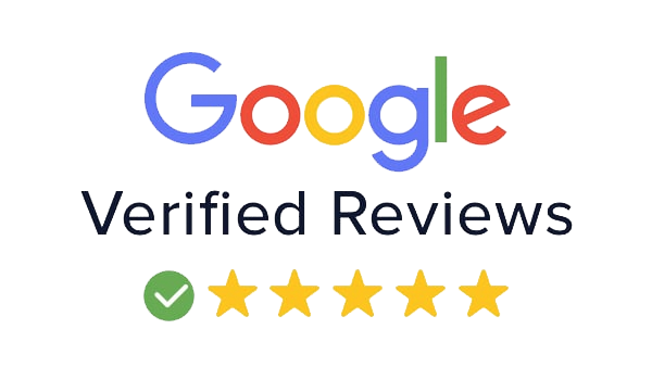 verified google reviews gga pest