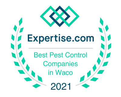 tx_waco_pest-control_2021_transparent